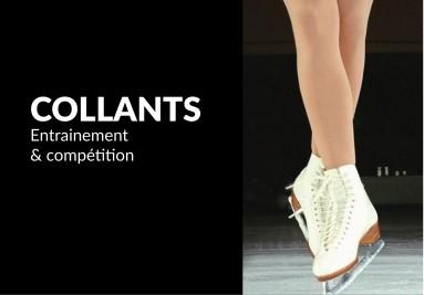 COLLANTS